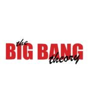 Кружка The Big Bang Theory