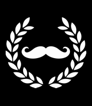 Толстовка Win Moustaches