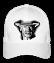 Бейсболка Indiana Jones