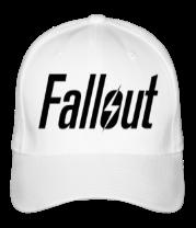 Бейсболка Fallout