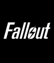 Шапка Fallout