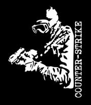 Шапка Counter Strike