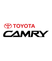 Женская майка борцовка Toyota Camry