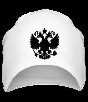 Шапка Герб РФ