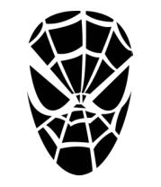 Кружка Spider-Man