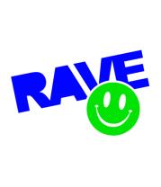 Трусы мужские боксеры Rave