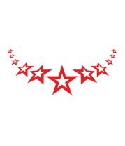 Кружка Звезды