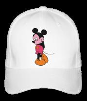Бейсболка Mickey Mouse