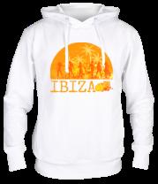 Толстовка Ibiza