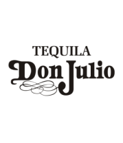 Бейсболка Tequila don julio