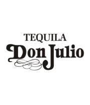 Футболка поло мужская Tequila don julio