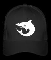 Бейсболка Акулы (Sharks)