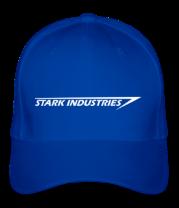 Бейсболка Stark Industries