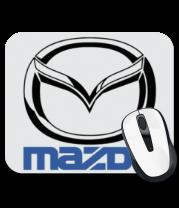 Коврик для мыши Mazda
