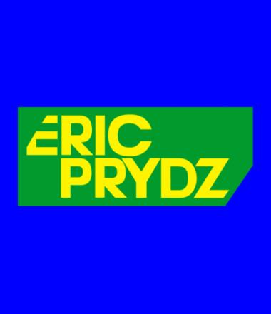 Футболка поло мужская Eric Pridz