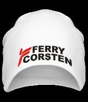 Шапка Ferry Corsten