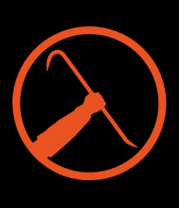 Шапка Universal weapon (Freeman)