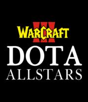 Мужская футболка  Warcraft