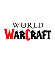Женская футболка с длинным рукавом World of Warcraft