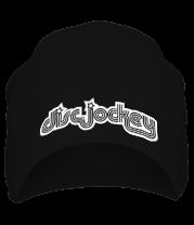 Шапка Discjockey (Dj)