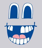 Толстовка Smile