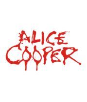 Коврик для мыши Alice Cooper