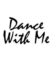 Чехол для iPhone Dance with me