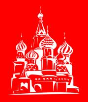 Детская футболка  Москва