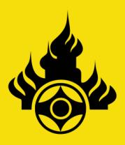 Детская футболка  Эмблема Российской Национальной Федерации Ояма Киокушинкай Каратэ-до