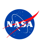 Чехол для iPhone NASA