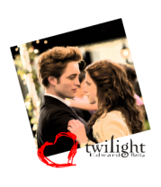 Шапка Twilight