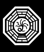 Женская майка борцовка Станция Гидра (The Hydra)