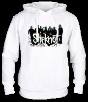 Толстовка Slipknot