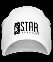 Шапка STAR Laboratories