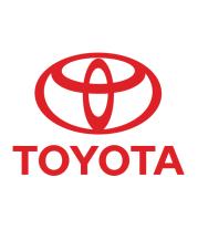 Кружка Toyota