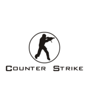 Трусы мужские боксеры Counter Strike
