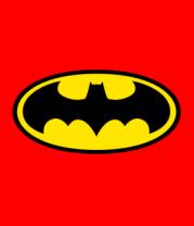 Бейсболка Batman