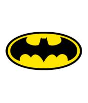 Шапка Batman