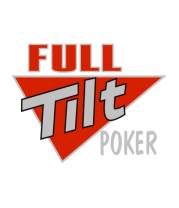Коврик для мыши Full Tilt Poker
