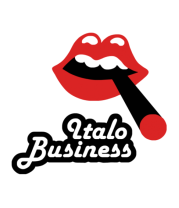 Шапка Italo business