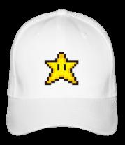 Бейсболка Звезда