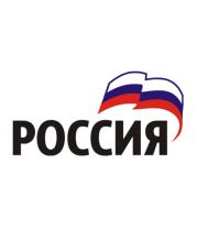 Трусы мужские боксеры Россия