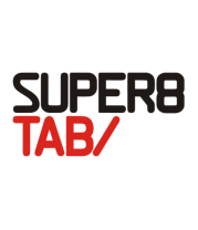 Толстовка Super tab