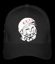 Бейсболка Гагарин