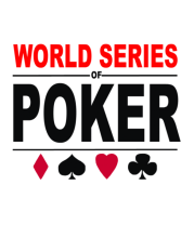 Кружка World series of poker