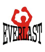 Мужская майка Everlast