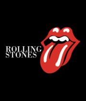 Шапка Rolling Stones