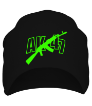 Шапка АК-47