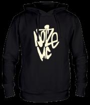 Толстовка Noize MC