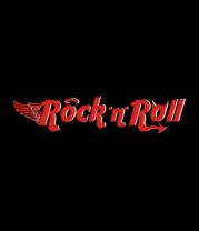 Мужская майка Rock'n'Roll